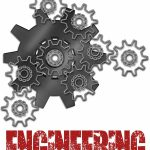Top 7 engineering colleges in India in 2020