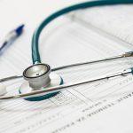 Top 5 Medical Institutes in India