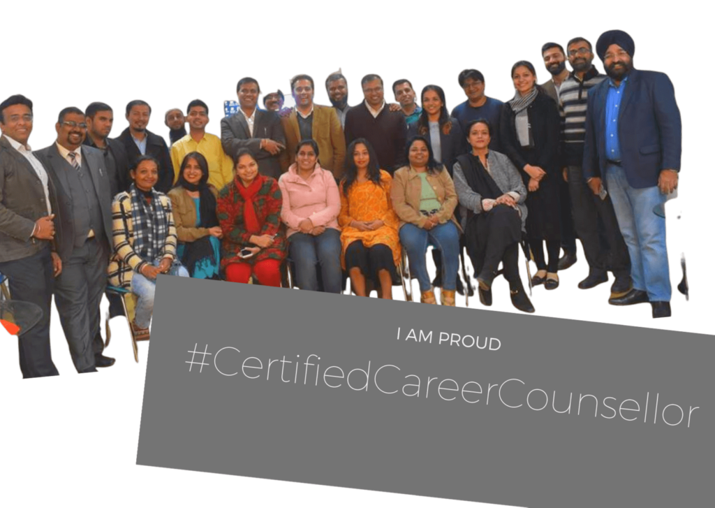 Certifiedcareercounsellor interests and aptitudes