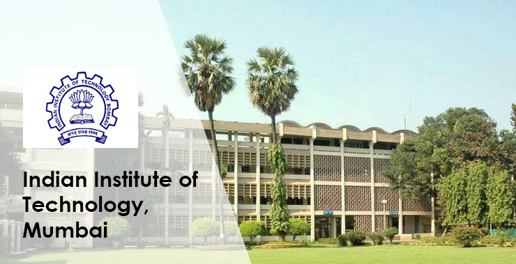 Indian Institute Of Technology Bombay Top Engineering Colleng In India In 2020