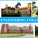 Top Engineering Colleges In Up 850x400