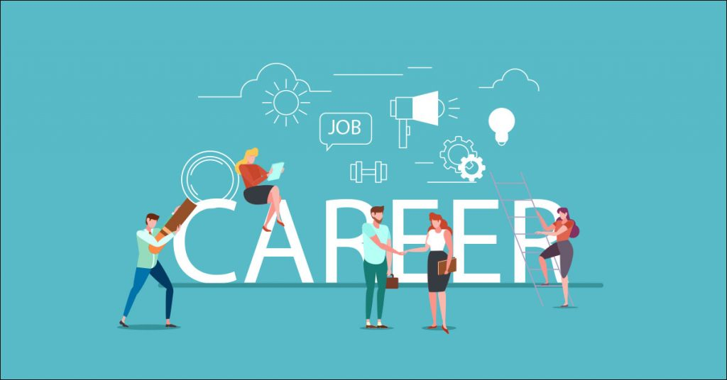 Career Options After Btech1
