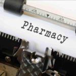 Pharmay