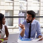 8 Reasons To Pursue An Mba Degree