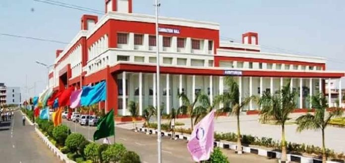 Peoples College Of Medical Sciences Research Centre Bhopal