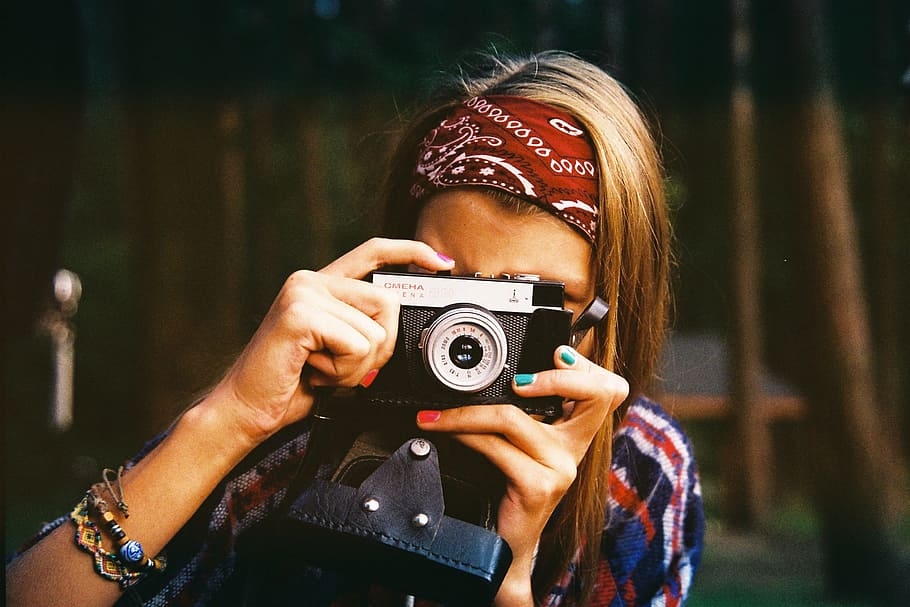 Degree Courses In Photography2