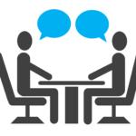 job Interview work experience