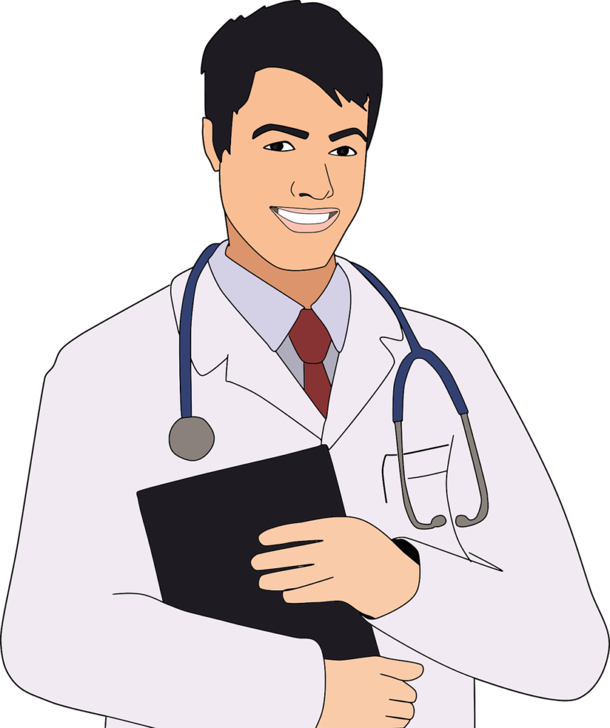tips for MBBS