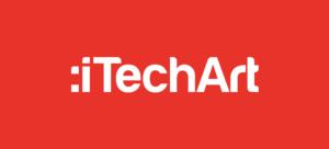 Logo Itechart Unity Asset Store Publisher 02