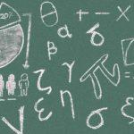 Math 1500720 1920 1