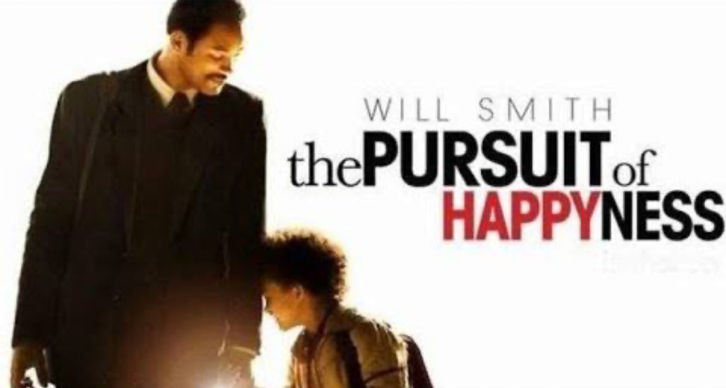 Motivational Hollywood movies to watch