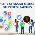 Benefits Of Social Media For Students