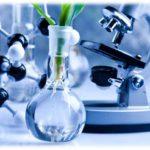 Biochemical Assignment Help