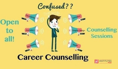 Emergence Of Career Counseling