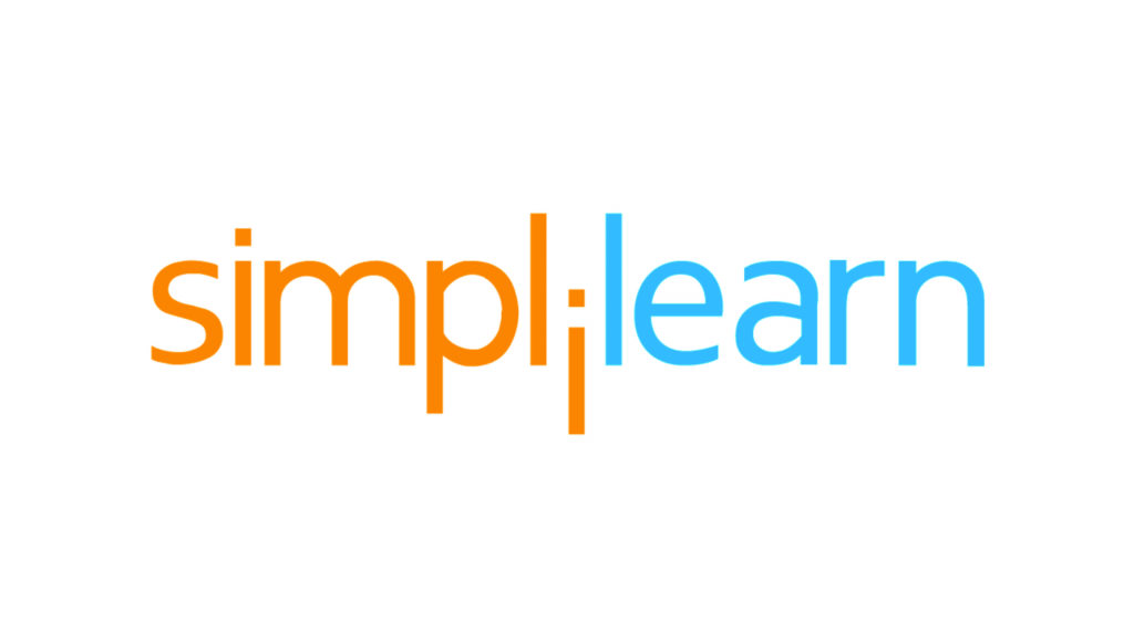 Robotic Process Automation Courses From Simplilearn 1