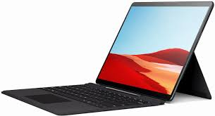 Microsoft Surface Pro X Price, Specifications, Features, Comparison
