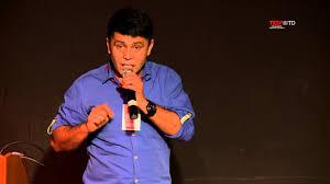 Success Mantra : Being Original | RJ Naved | TEDxIIITD - YouTube