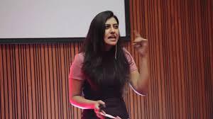 Broken English: Every Indian Kid's Ordeal   Esha Manwani ...