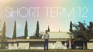 Is Short Term 12 (2013) on Netflix India?