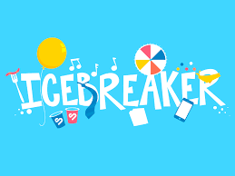 26 Ridiculously Fun Icebreaker Games in 2020 For Your Next Meeting