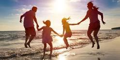Image result for family time images