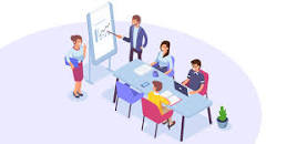 Image result for training new employees