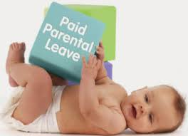 Should Employers Make Paid Parental Leave a Basic Employee Benefit ...