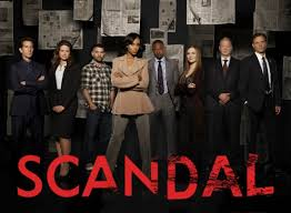 Scandal TV Show Air Dates & Track Episodes - Next Episode