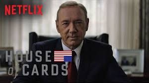 House of Cards | Frank Underwood - The Leader We Deserve [HD ...