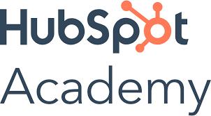 HubSpot Academy - Homepage