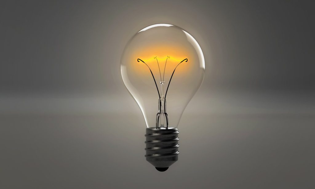 Lightbulb 1875247 1920