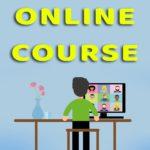 Online Course 5242018 1920