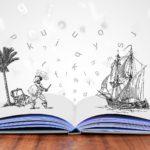 Storytelling 4203628 1920 (1)