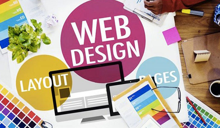Career After 12th In Web Designing In India 2