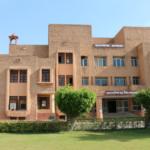 Maharshi Dayanand Saraswati University Mdsu Ajmer