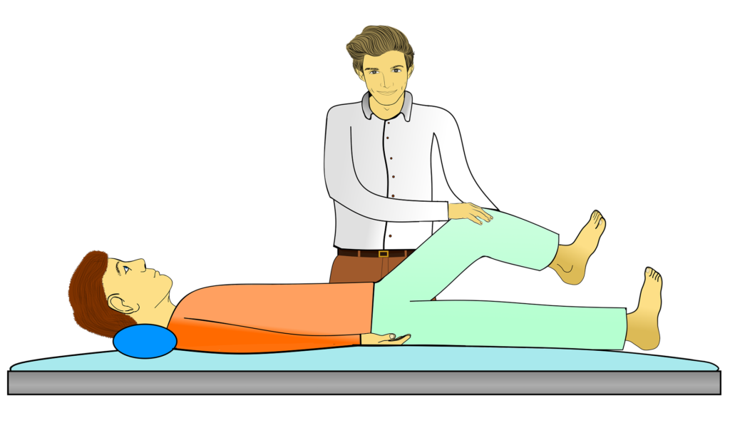 Physiotherapy 3868286 1920