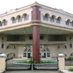 The West Bengal National University Of Juridical Sciences Nujs Kolkata
