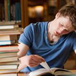 1507355393common Academic Problems For Student 1