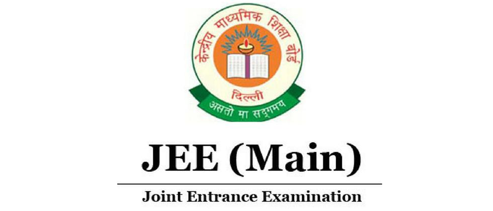 4pune Jee Main Results Decla