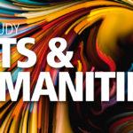 Arts And Humanities Movingonmagazine.co .uk
