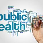 59230133 Public Health Word Cloud Concept