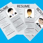 Careerbuilder Ar Post 2653