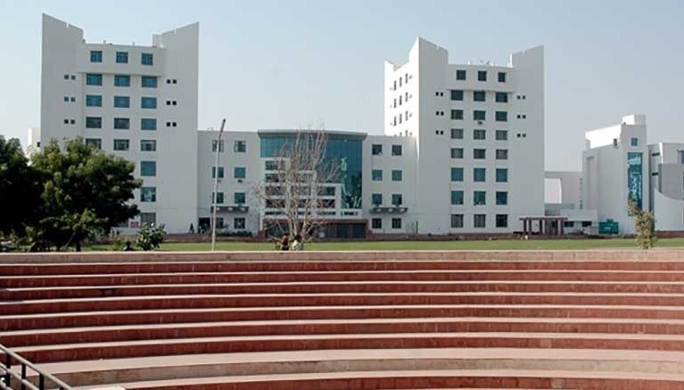 distance learning institute