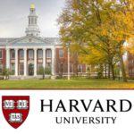 Boustany Foundation Mba Harvard Scholarship In Usa 2019 1024x614