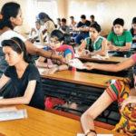 Tet Exams 1