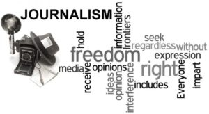 Top Journalism Colleges In Gurgaon 768x420